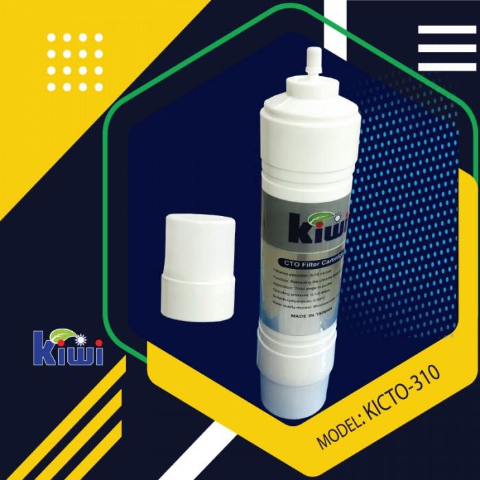 KIWI INLINE CTO FILTER FOR KW-310HCN