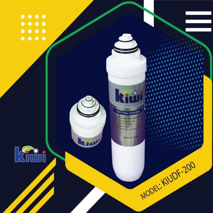 KIWI INLINE UDF FILTER FOR KW-200HN