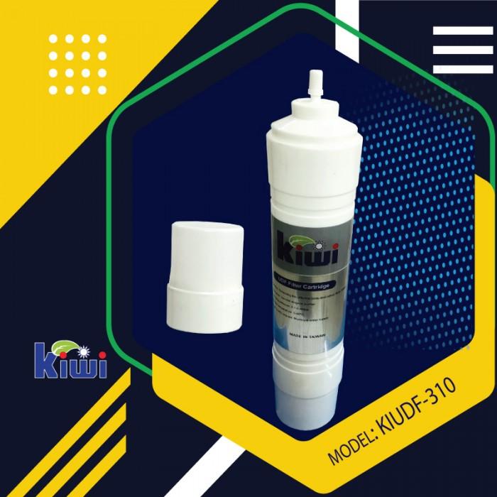 KIWI INLINE UDF FILTER FOR KW-310HCN