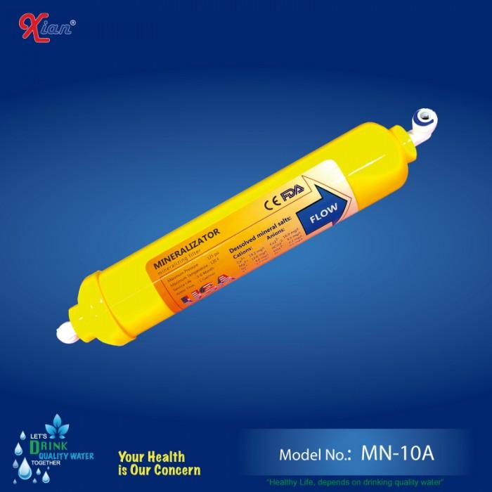 Xian - Mineral Filter Cartridge