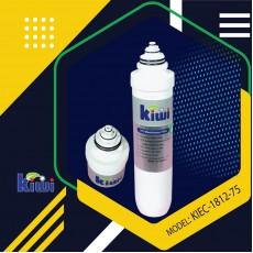 Membrane for KIWI KW-200HN - KIEC-1812-75