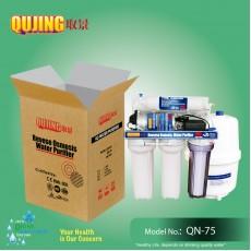 QUJING QN-75 - RO WATER PURIFIER