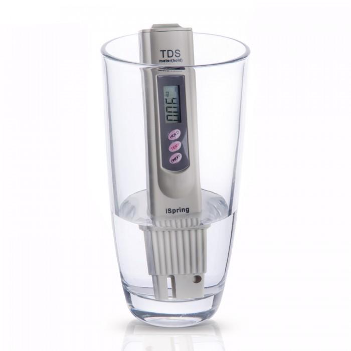TDS Meter (Digital)